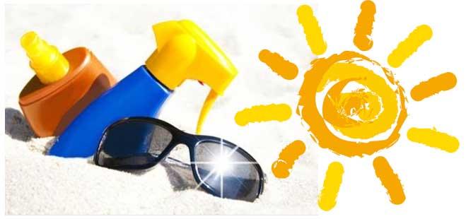 comprar mejores protectores solares