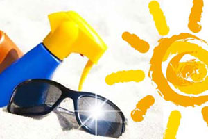 comprar-Mejores-Protectores-solares